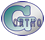g-ortho.com.br
