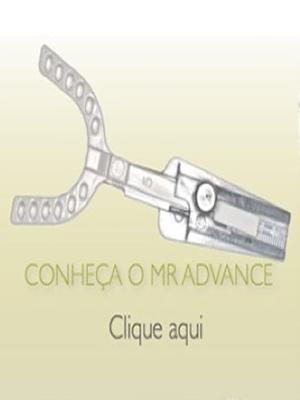 mradvance4.fw